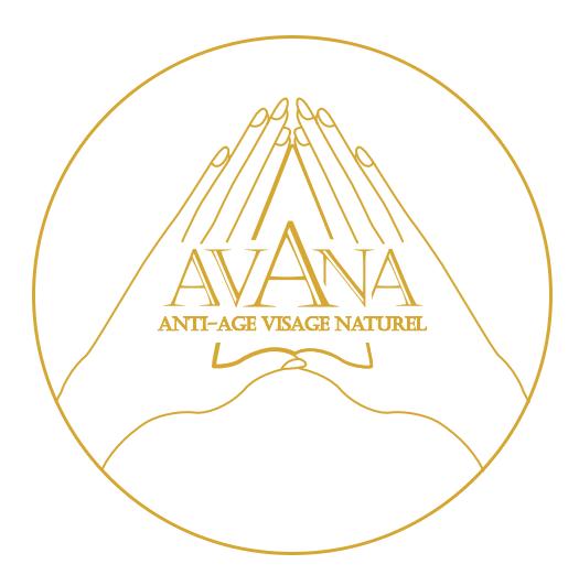 Form Avana Massage